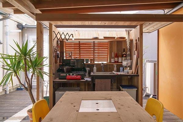 DWELL 鹿児島 | 豊橋のモデルハウス